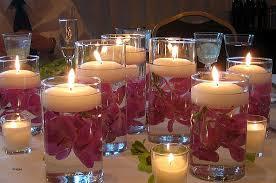 Holder Decorative Citronella Candle Holders Fresh Christmas