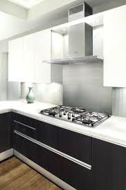 black kitchen cabinet handles australia tag black cabinet kitchen