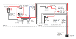 Pop Up Camper Floor Plans by Rv Net Open Roads Forum Just Installed My Torklift Hidden Power