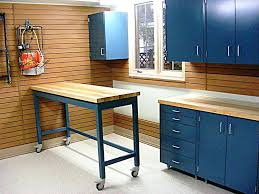desk inside office workshop table outstanding inside office impressive garage countertop ideas home designs cool garage workbench garage workshop ideasbackgrounds 111 garage countertop ideas home designs cool garage