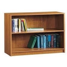 short bookcase with doors bookshelves doors billy bookcase with glass doors ikea glass door