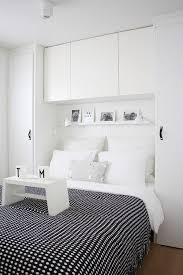 tiny bedroom ideas 25 smart storage ideas for tiny bedrooms shelterness