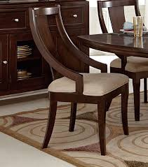 aubriella classic formal dining table set