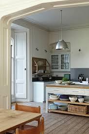 farrow and kitchen ideas kitchen inspiration farrow