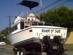the 25 best boat name decals ideas on pinterest car names ideas