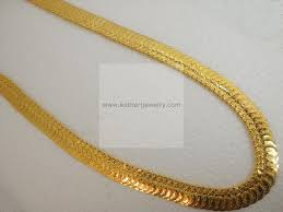 necklaces harams gold jewellery necklaces harams ns60226022