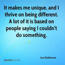 What Makes Me Me - lisa shelbourne quotes quotehd