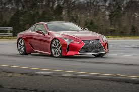 youtube lexus amazing in motion toyota applies for