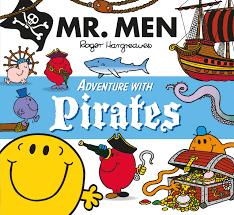 men adventure pirates men adventures