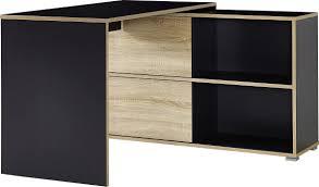 Schreibtisch Aus Eiche Möbel Frauendorfer Amberg Möbel A Z Tische Schreibtisch