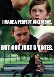 My Meme Maker - y u no vote on my memes imgflip