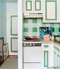 ideas for kitchen splashbacks 53 best kitchen backsplash ideas tile designs for kitchen