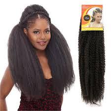 gray marley braid hair femi 100 kanekalon synthetic afro african kinky twist marley