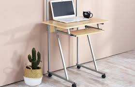 Small Desks 3 Small Desks For Tiny Home Offices Home And Garden Chippewa