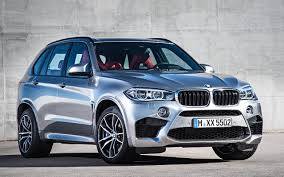 Bmw X5 7 Seater Review - comparison dodge durango r t 2017 vs bmw x5 m 2017 suv drive