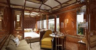 luxury interior design projects watg