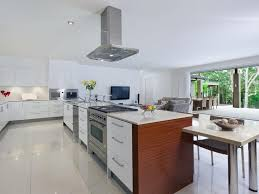 splashback ideas white kitchen kitchen worktops timber floor tile splashback white metro small