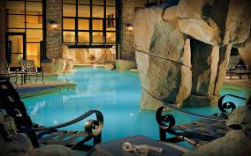 teton village wy hotel snake river lodge u0026 spa