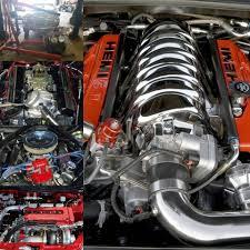 car suspension repair engine repair shop servicing plainfield naperville bolingbrook il