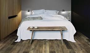Laminate Flooring Balterio Oak Laminate Flooring Tradition Sculpture I Handcrafted Laminate