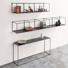 Slim Sideboards 298 Best Italian Modern Design Images On Pinterest Modern Design