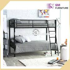 cheap metal bunk bed frames medium size of definition cheap bunk