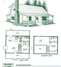 tiny house plans with loft small house plans under sq ft google