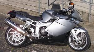 bmw fastest production car top 11 fastest motorcycles in the 2017 the mysterious