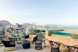Patio Palace Windsor by The 29 Best Hotels In Rio De Janeiro Based On 271 382 Reviews On