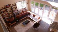 japanese home design tv show container homes hgtv