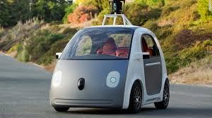 google images car google self driving car has no steering wheel or brake cnn