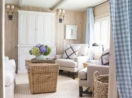 landhausstil modern wohnzimmer wohndesign 2017 cool attraktive dekoration wohnzimmer