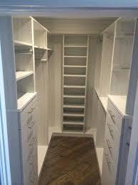 closet behind bed best closet behind bed ideas architecture design facebook