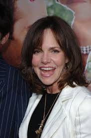 photos of sally fields hair sally fields editorial image image of april smith fields 34830775