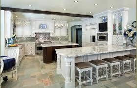 kitchen cabinets dallas cabinet confident used kitchen cabinets amazing used kitchen