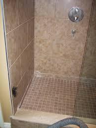 bathroom design amazing recycled glass tiles bathroom small