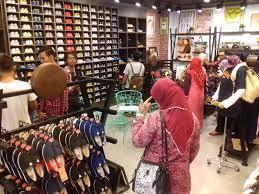 Jual Sepatu Wakai sepatu wakai hadir di padang diskon 25 persen