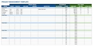 Tracking Project Costs Template Excel Tracking Sheet Template Invoice Tracking Excel Template Invoice