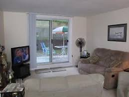 2 Bedroom Apartments Woodstock Ontario Rent Buy Or Advertise 2 Bedroom Apartments U0026 Condos In Sarnia