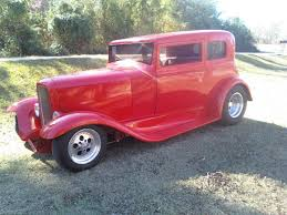 opinion of the 50 roll on rustoleum paint job ford muscle