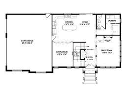 simple open house plans simple open floor plans open floor plans 6 cool design simple
