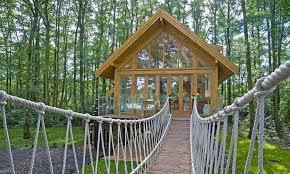 luxury holiday accommodation lakeside lodges lancashire