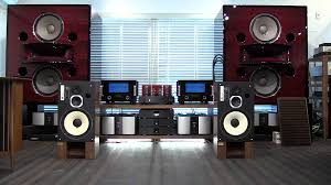 true sound home theater full alnico jbl l100 century w new special x over true 3 way