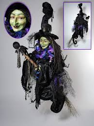 84 Best Witches Images On Pinterest Witches Halloween Witches by Top 25 Best Witch Dolls Ideas On Pinterest Cloth Doll Making