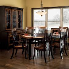 Kitchen Furniture Stores In Nj by King Dinettes Custom Dining Furniture Kitchen Islands