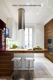 modern kitchen design pictures gallery modern kitchen designs photo gallery home decoration and