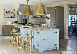 Kitchen Trends 2016 by 10 Signs That Your Kitchen Was Designed In 2016