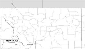 Nevada Abbreviation Related Keywords Amp Suggestions by Montana State Map Related Keywords Amp Suggestions Montana