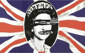 save the god save the at 40 how the pistols made the most