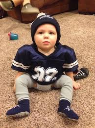 Dallas Cowboys Halloween Costume Costume Contest 4 Pop Culture Costumes Win Babycenter